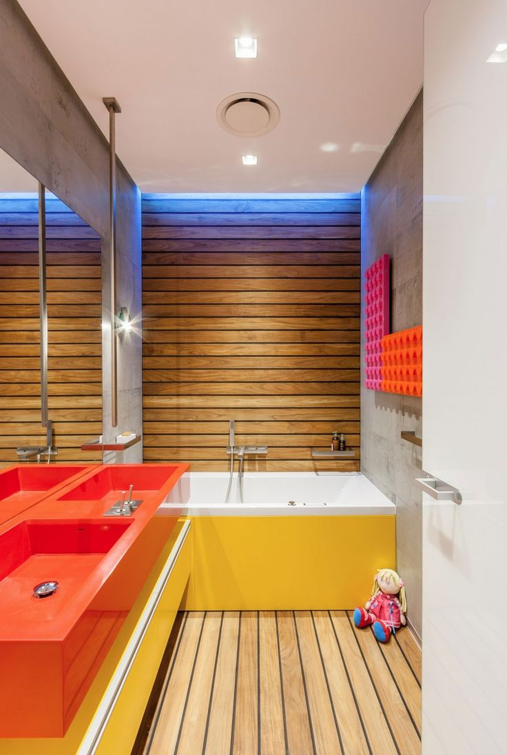 17 best kids bathrooms images on pinterest | kid bathrooms