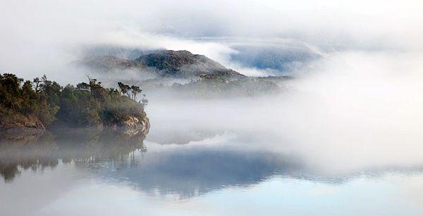 Путешествие по Чилийской Патагонии #Chile #Patagonia