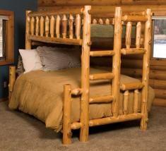 42 best cedar furniture images on Pinterest | Cedar furniture ...