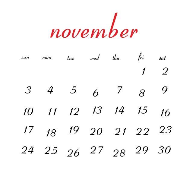 November 2019 Calendar A4 Size Landscape Vertical Portrait July 2020 Calendar Printable Editable Pdf Word Page Exc Calendar Printables Calendar Calendar Icon