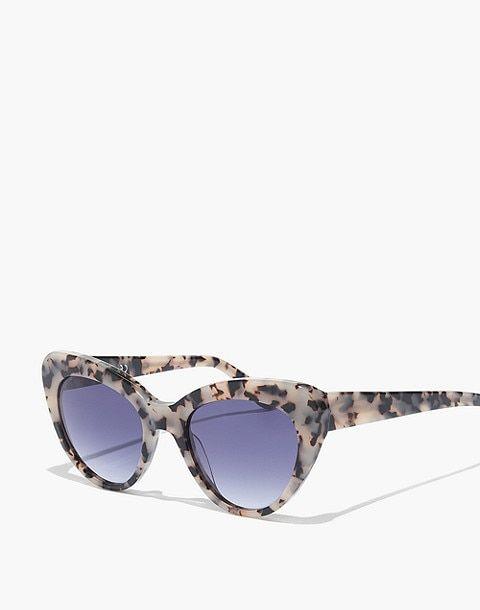 Eye Fashion J Veranda Craving crew Cat SunglassesCurrently QBhdCxrts