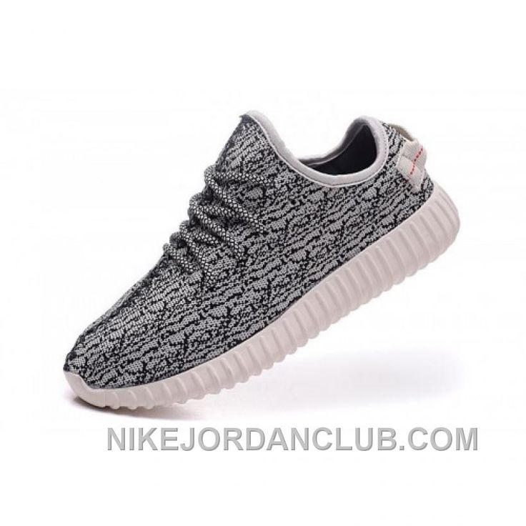 http://www.nikejordanclub.com/mens-shoes-adidas-yeezy-boost-350-black-light-apricot-jk3yw.html MEN'S SHOES ADIDAS YEEZY BOOST 350 BLACK LIGHT APRICOT JK3YW Only $97.00 , Free Shipping!