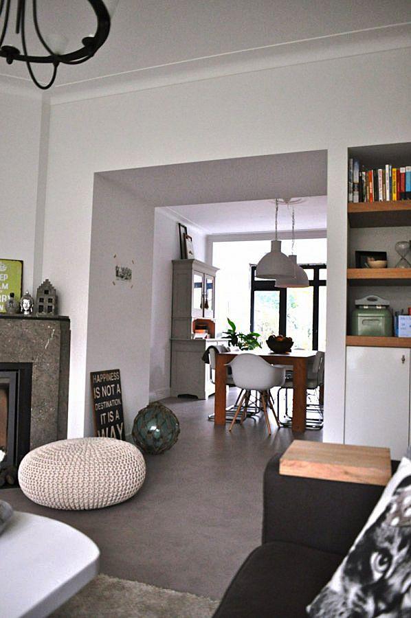 Jaren 30 Keuken Bruynzeel : zwart keuken google zoeken piet zwart retro keuken piet zwart keuken