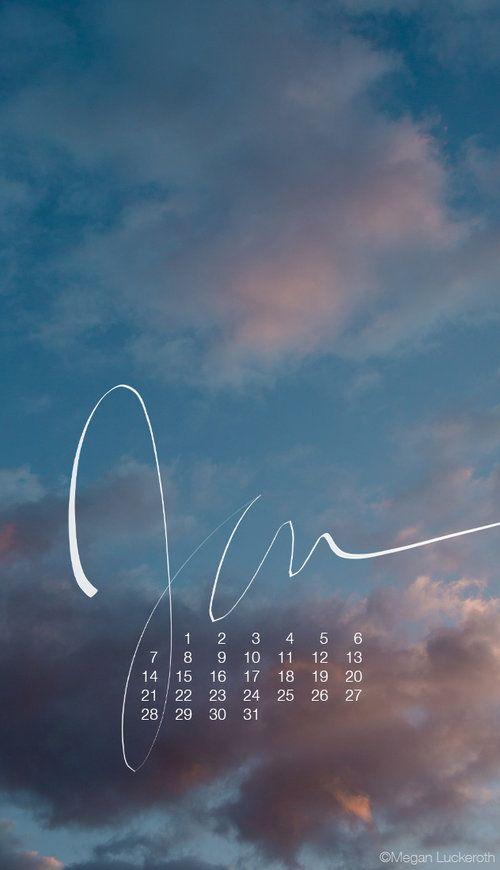 Calendar Wallpaper Iphone January : Best calendar wallpaper ideas on pinterest animated