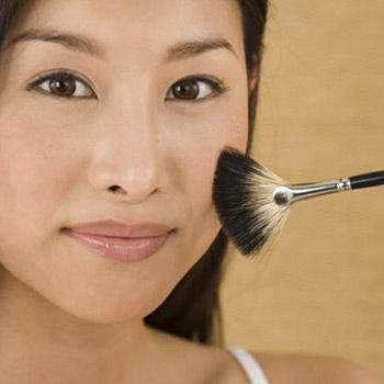 Foundation For Asian Skin Tone 65