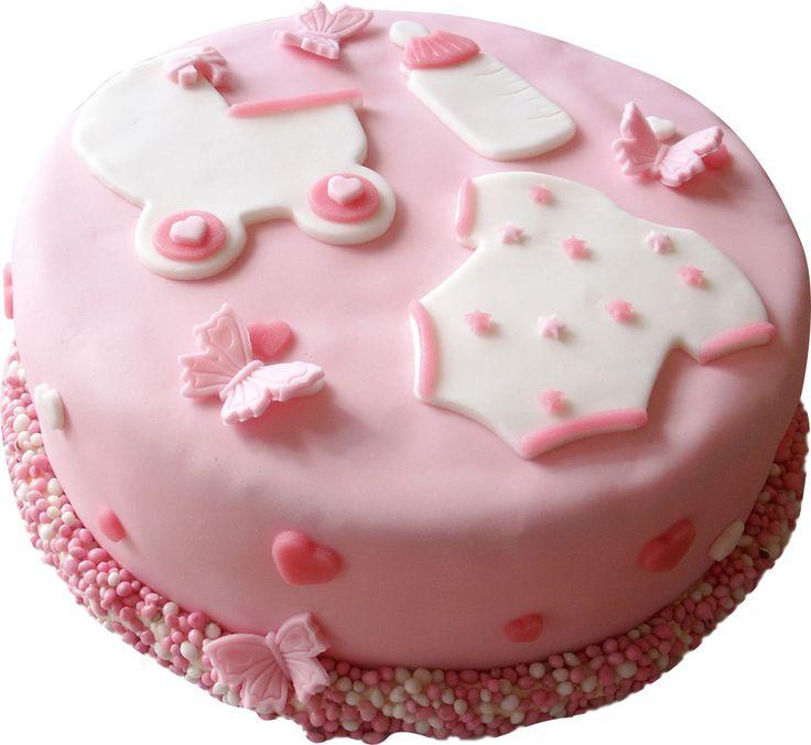 baby shower zwanger zoete zonde uithoorn oude dorp cupcakes taart marsepein cakepops popcakes. Black Bedroom Furniture Sets. Home Design Ideas