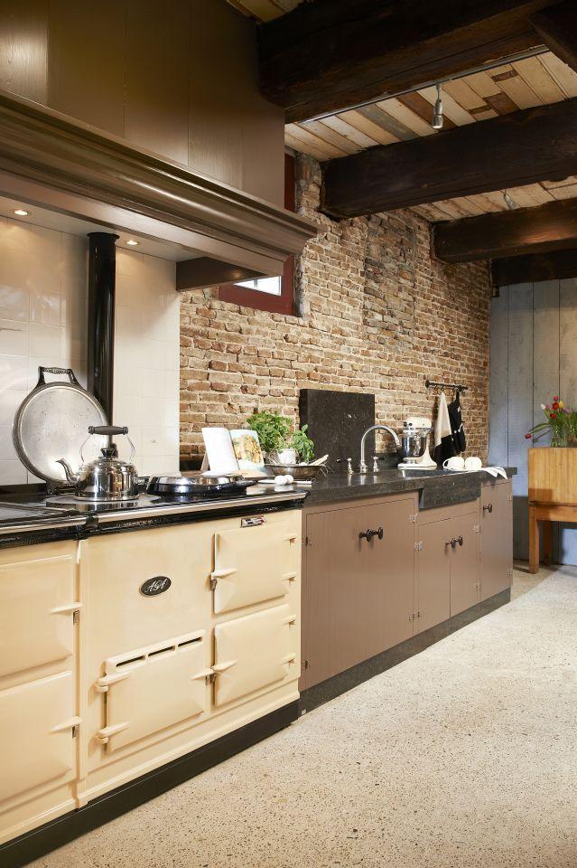 Best 17 Best Images About Modern Aga Kitchen On Pinterest 640 x 480