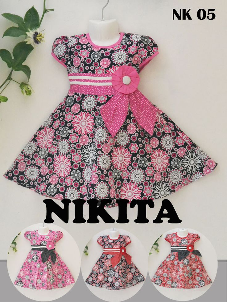 Style Anak Bandung 8 Best Grosir Baju Anak Kid Dress Images On Pinterest