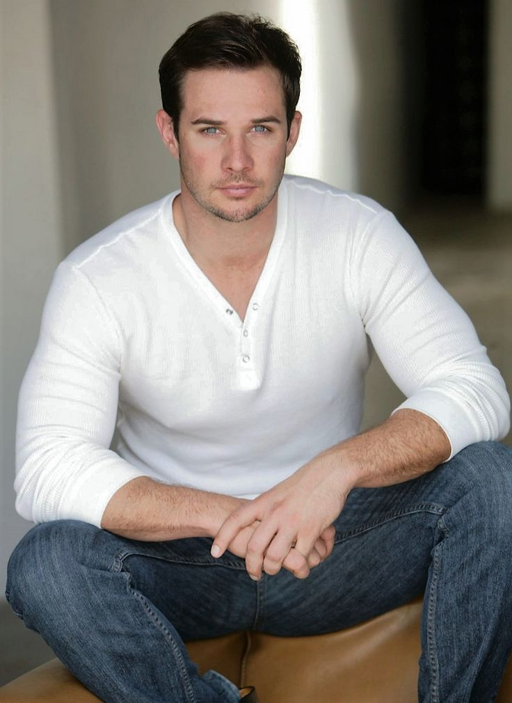 All sizes | Ryan Merriman | Flickr - Photo Sharing!