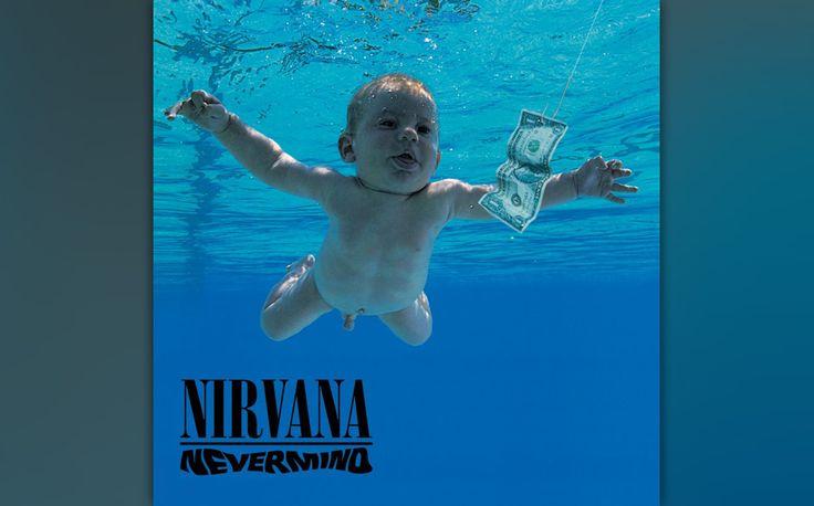 """Wir schreiben die Geschichte, und wir haben entschieden: Nirvana gehören ins Pantheon der Popkultur, und """"Nevermind"""" ist das beste Album der Neunziger. Wir, das sind die Musikhörer der Welt, die Fans, die Journalisten, die Teenager und alle, die mal Teenager waren und die wieder Teenager sind, wenn """"Nevermind"""" läuft. Wie kaum eine zweite Band machten […]"""