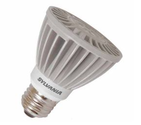 foco led tipo spotlight marca ilumileds foco tipo dicroico iluminacin led para interiores consume nicamente watts blanco clido y blanco fro