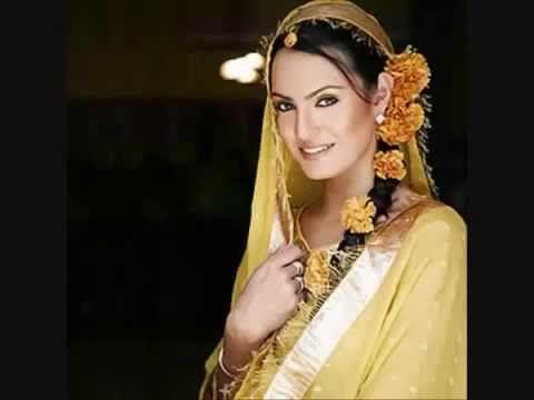 Raj Brar Punjabi Sad Song of love punjabi