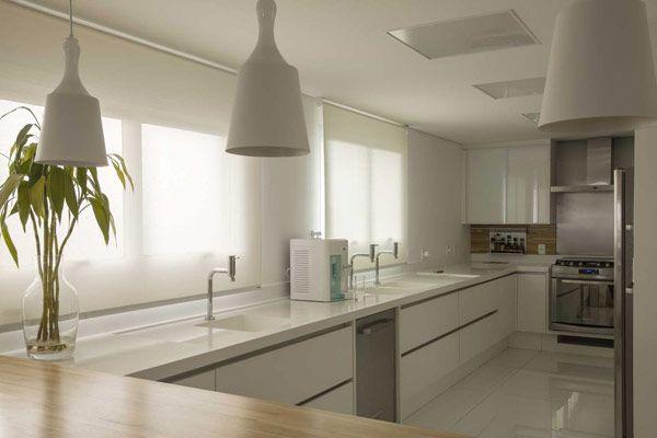 home-tour-apartamento-tons-neutros-projeto-debora-aguiar-26