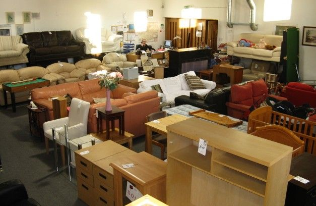 17 Best Ideas About Second Hand Furniture On Pinterest