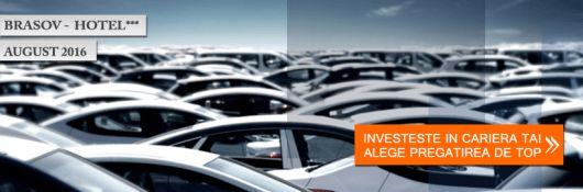 Curs nou la #brasov pe 26 august: Managementul parcului auto https://www.meritangajat.ro/pg/evenimente-locuri-de-munca-joburi-calendar/view/34875/curs-managementul-parcului-auto