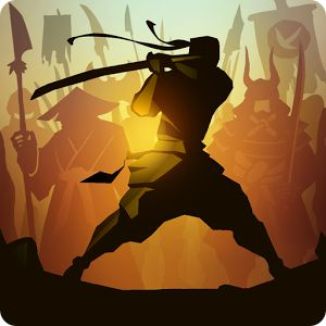 Shadow Fight 2 Apk Hack Unlimited Money And Gems Views: 23174589 OS: Android  30+ Category: Action Tags: shadow fight 2 mod apk, shadow fight 2 hack, shadow fight 2 modded, shadow fight 2 hack apk, shadow fight 2 hacked apk, shadow fight 2 apk mod, shadow fight 2 hacked, shadow fight 2 hack...