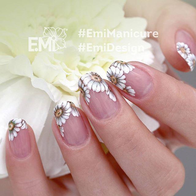 14 mejores imágenes de Nail designs of EMi school of nail design in ...