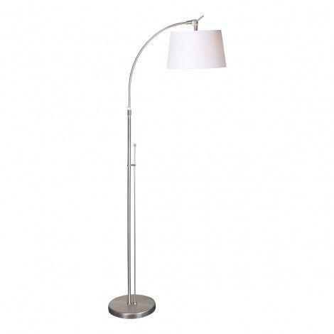 Nostalux Staande Lamp Staande Lampen Gramineus Vloerlamp 7218ST