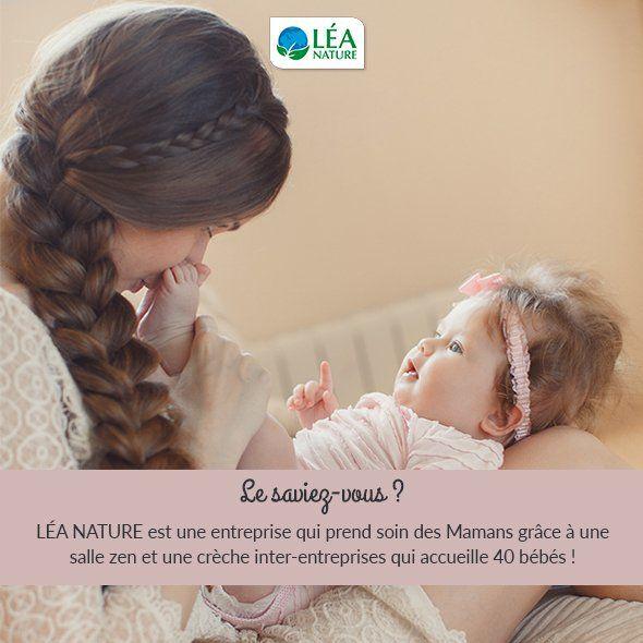 Tweets de Media par Groupe LÉA NATURE (@LeaNature) | Twitter