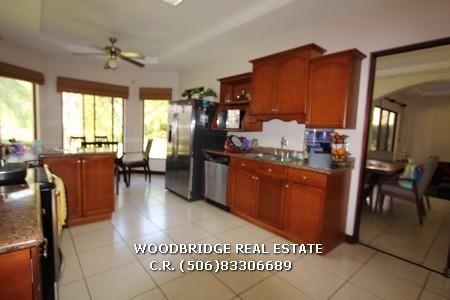 Costa Rica Parque Valle Del Sol casas lujo alquiler, /CR bienes raices Santa Ana casas alquiler Parque Valle Del Sol