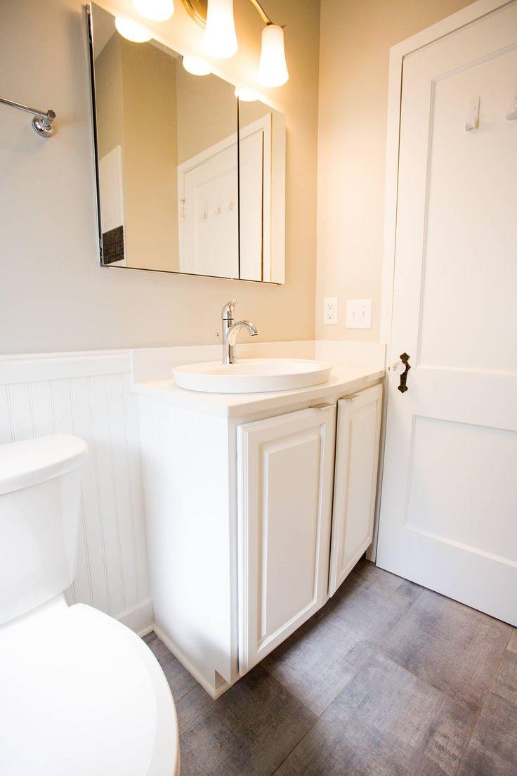 Bathroom Remodel Contractors Louisville Ky