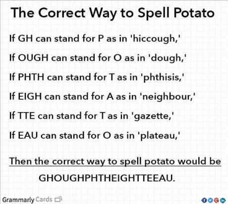 AS English Language...if you think you can handle it :P?