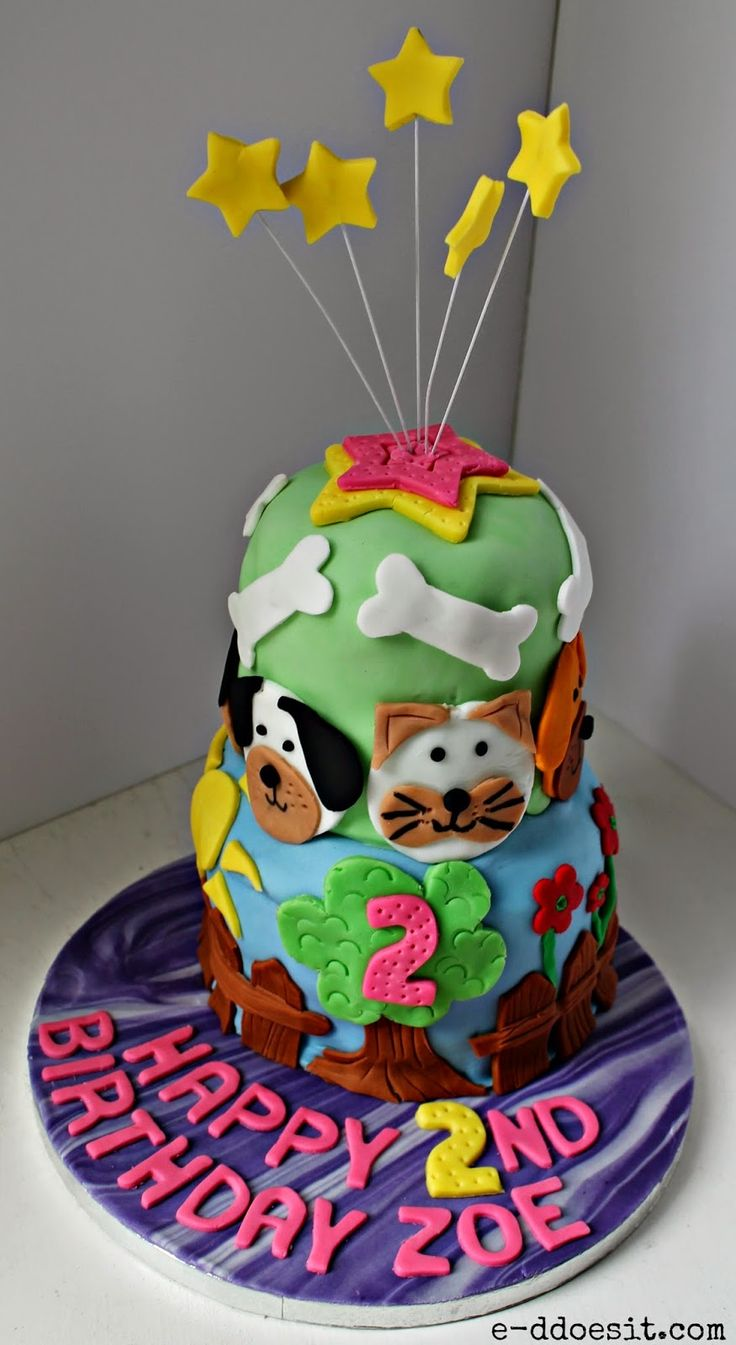 cat birthday cake 74 best images about k i d f o o d on 2514
