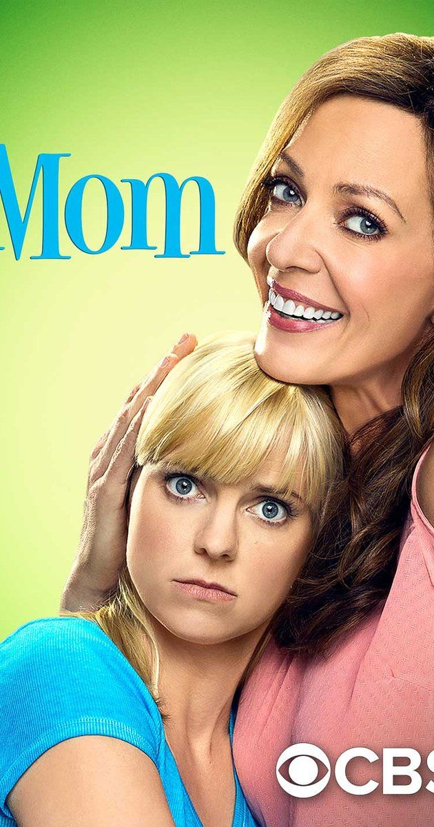Created by Gemma Baker, Eddie Gorodetsky, Chuck Lorre.  With Anna Faris, Allison Janney, Matt Jones, Blake Garrett Rosenthal. A newly sober single mom tries to pull her life together in Napa Valley, while dealing with her own wayward mother.