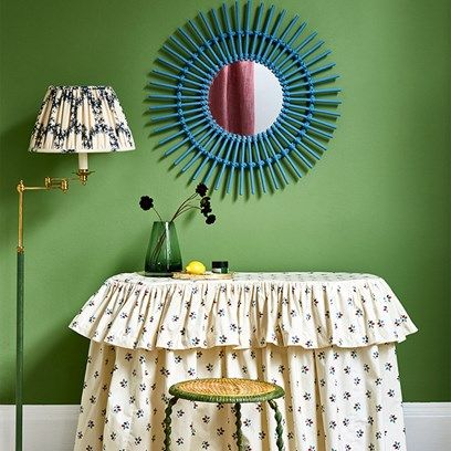 How to use natural paint http://www.houseandgarden.co.uk/interiors/specialist/natural-paint-edward-bulmer