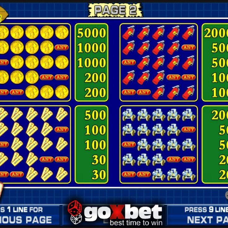 как правильно играть в казино онлайн