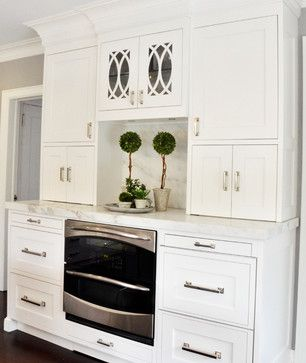17 best images about kitchens hickory hardware on