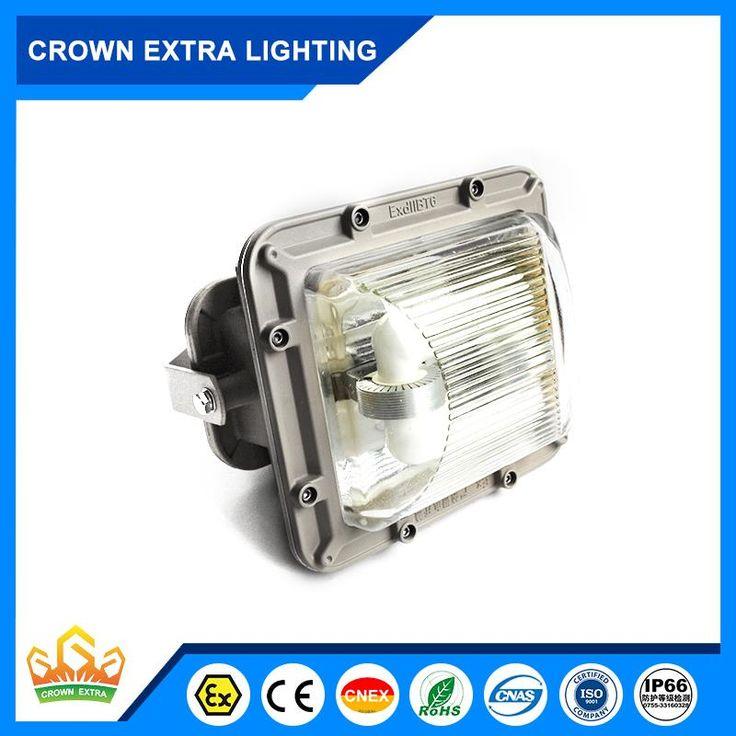 SBD1101 Professional led garage light ip65 ceiling lamp for wholesales