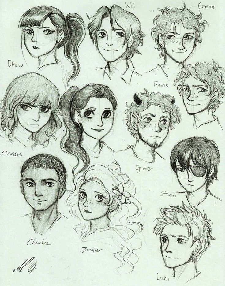 17 Best images about AndyTheLemon Art on Pinterest ...