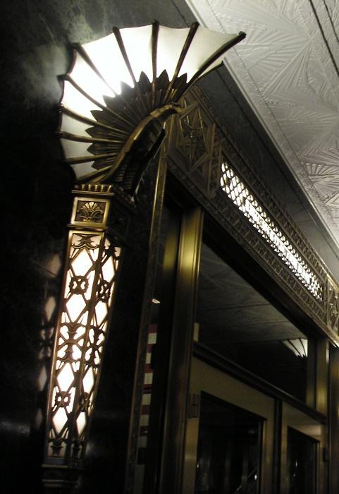 132 best Art Deco images on Pinterest Art deco art, Art deco