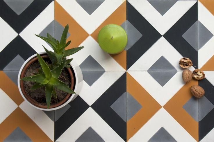 73 best ceramics images on pinterest objects ceramic art and contemporary ceramics. Black Bedroom Furniture Sets. Home Design Ideas