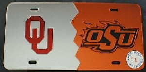 20 Best Ou Osu A House Divided Images On Pinterest House