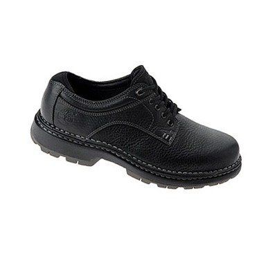 Men's Timberland MADISON SUMMIT Oxfords BLACK 10 W Men's Shoes -- Details can be found by clicking on the image.