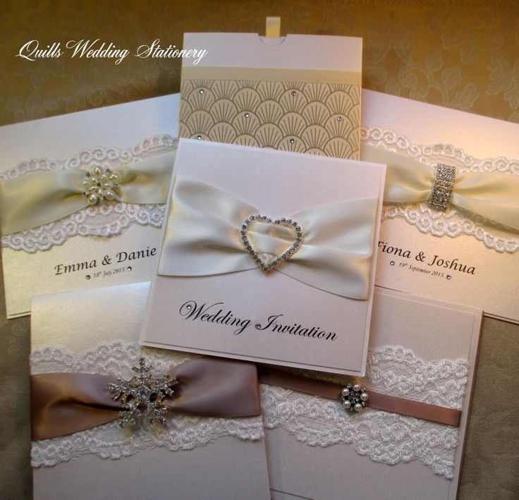 wedding stationery packages uk%0A Wedding Stationery  Wedding Invitations  Creative Cards  Wedding Gifts   Wedding Stuff  Quill  Paper Crafting  Cardmaking  Weddings