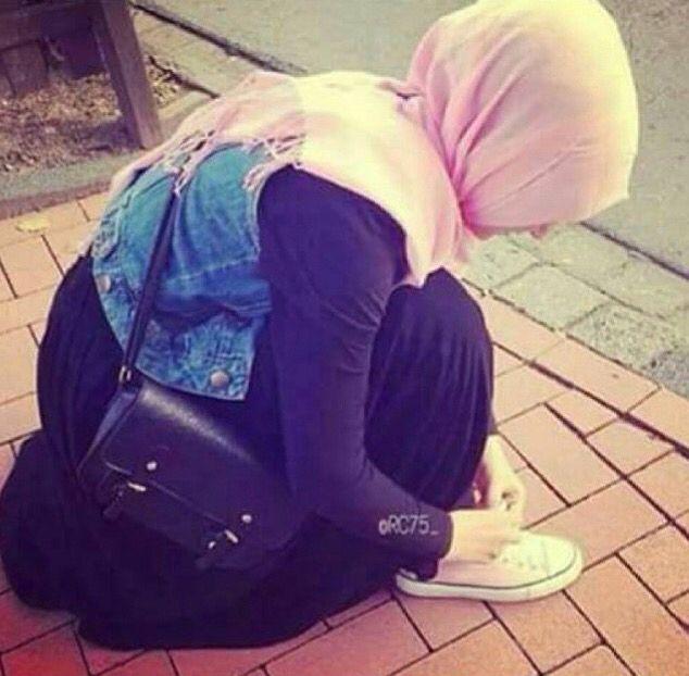 belle vernon single muslim girls 1,739 arab masturbation free videos found on xvideos for this search  big boobs muslim girl masturbate more videos  amateur arab girl masturbating with huge.