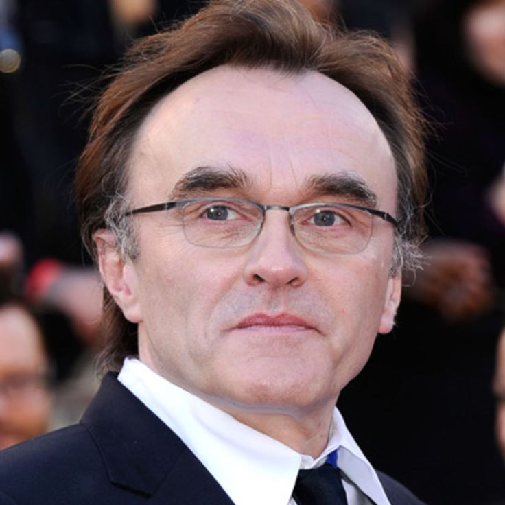 Follow the directing career of Englishman Danny Boyle, who brought Trainspotting and Slumdog Millionaire to the screen, on Biography.com.
