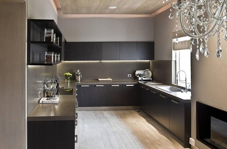 Boffi Kitchens U2013 Bathrooms   Systems | Kitchens | Pinterest | Studios,  Ildsteder Og Mexico