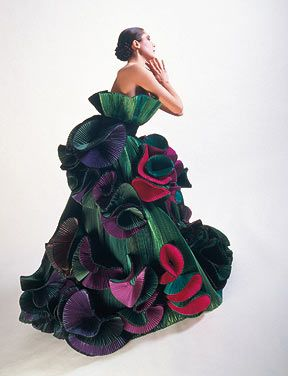 1000 images about capucci roberto on pinterest fashion Rome fashion designers