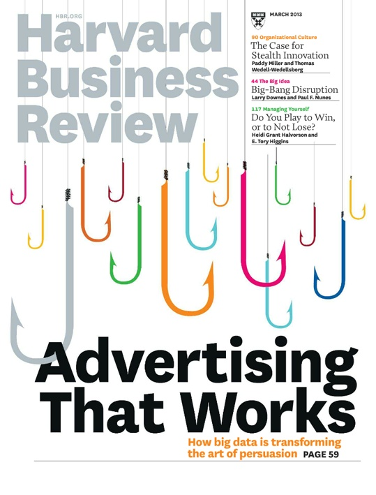 HARVARD BUSINESS REVIEW Harvard business review, Harvard and - business review