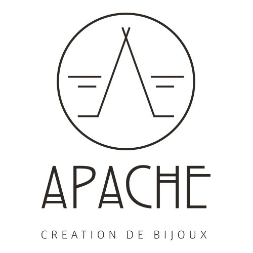 APACHE /Bordeaux (Rue St James) http://www.apachecreation.com/