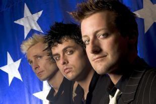 """Green Day, Billie Joe Armostrong: """"Nel nuovo album racconto la rabbia e il caos in America"""""""