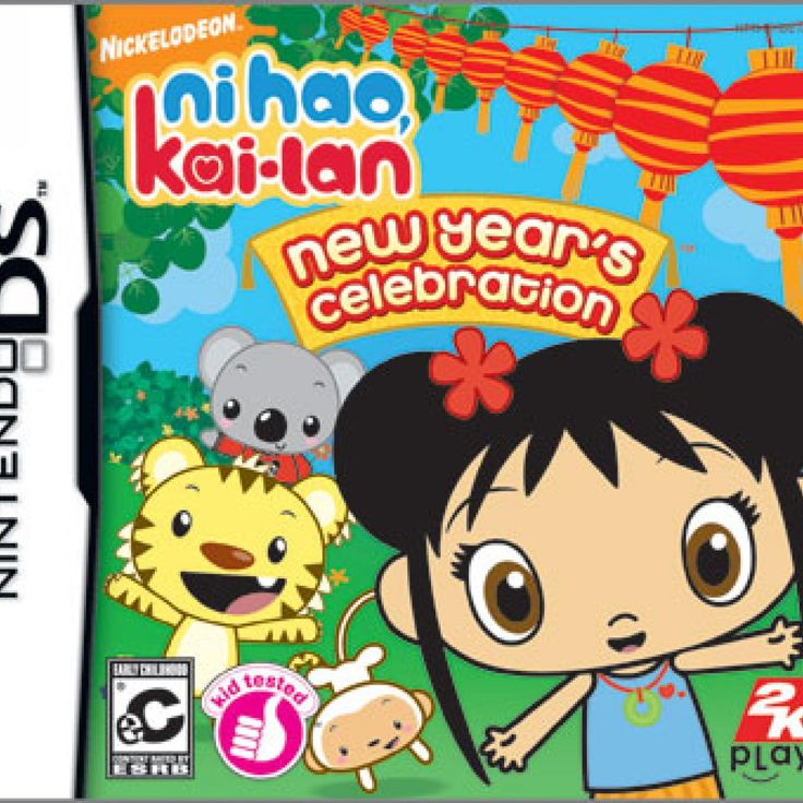 39 Best Images About Nintendo DS Games On Pinterest