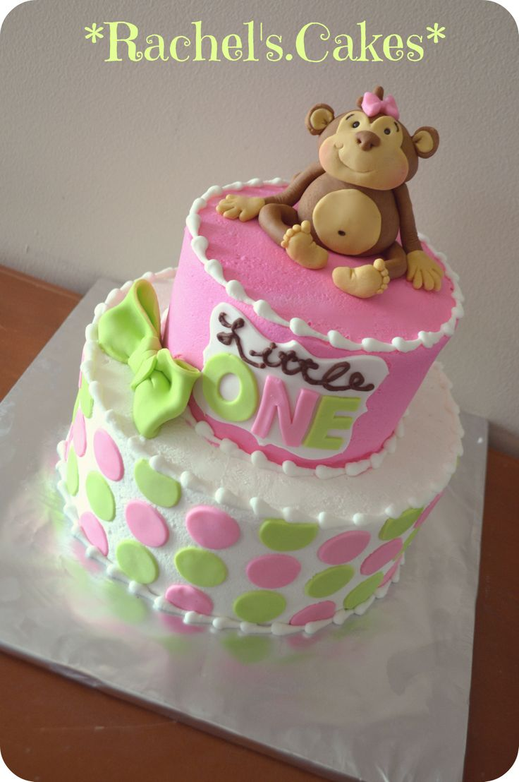 ... / Boy on Pinterest  Baby showers, Baby girl cakes and Baby boy cakes