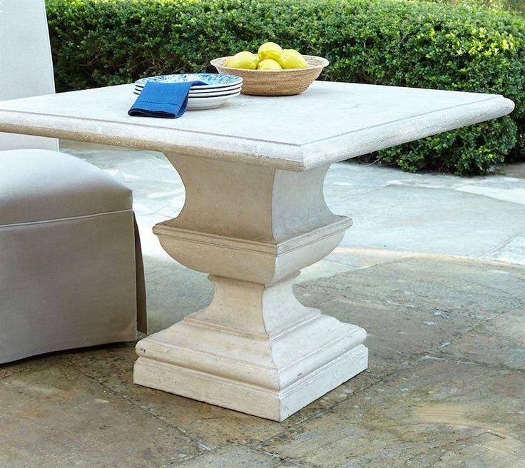 17 Best Ideas About Paint Concrete On Pinterest: 17 Best Ideas About Concrete Porch On Pinterest