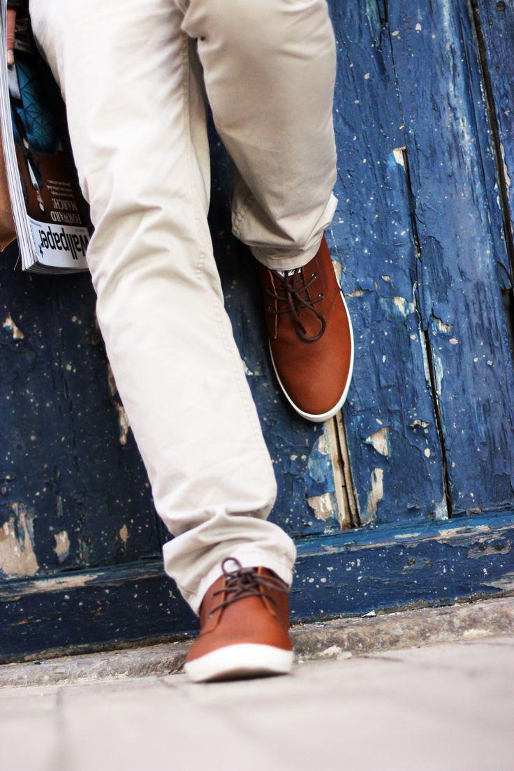 #faguo #shoes #fashion