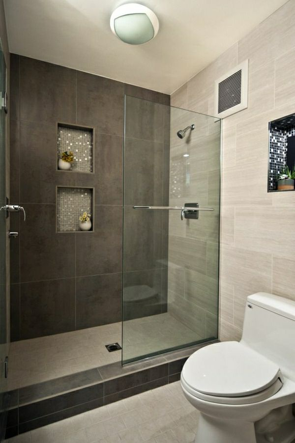 17 best ideas about badezimmer braun on pinterest | rustikale, Hause ideen